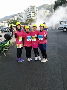 マラソンIMG00348